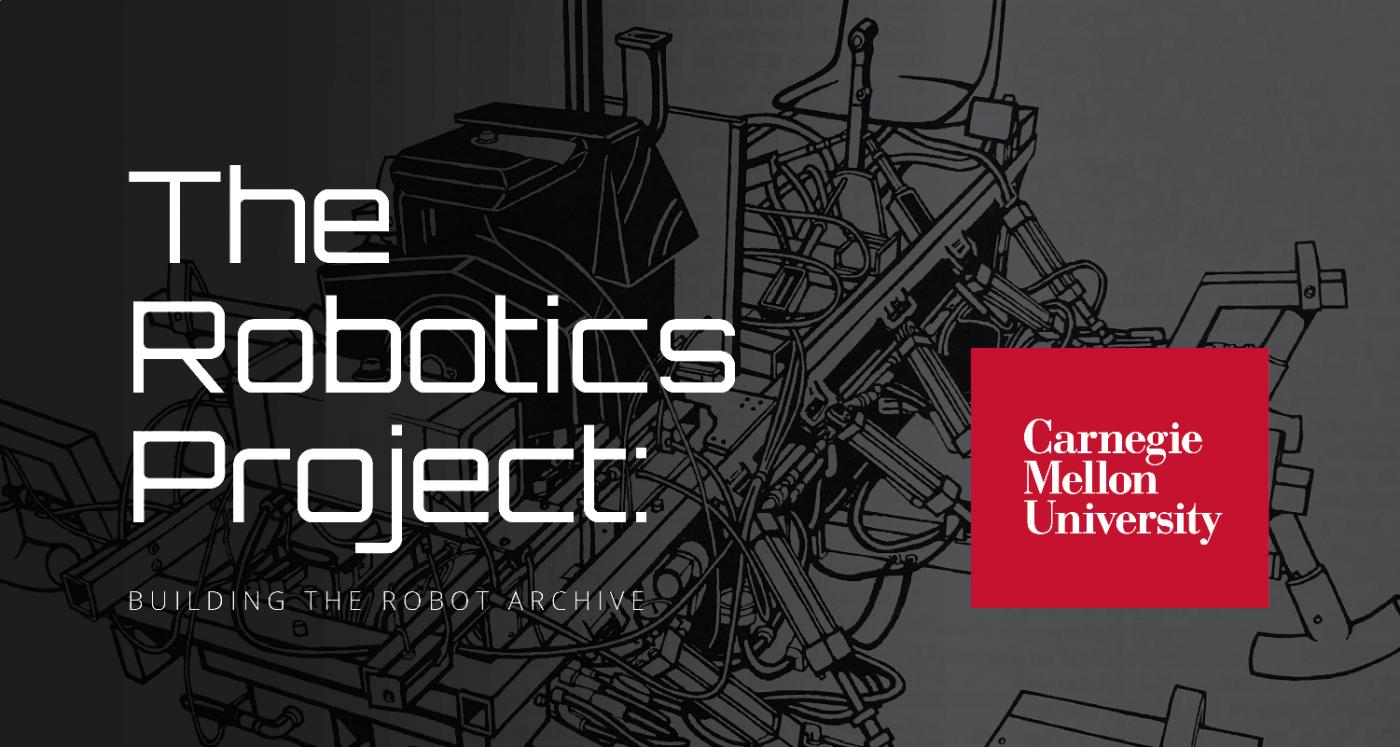 The Robotics Project